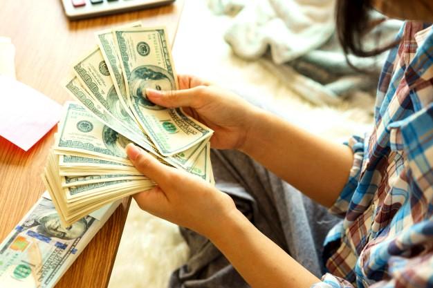 Куда вложить деньги в 2021 году: инвестиции в ПАММ-счета