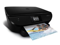 HP ENVY 5663 Driver Free Downloads and Review