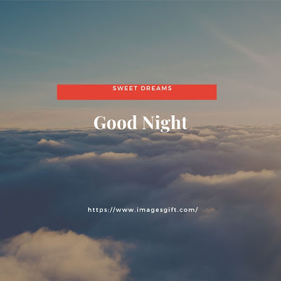 good night images latest