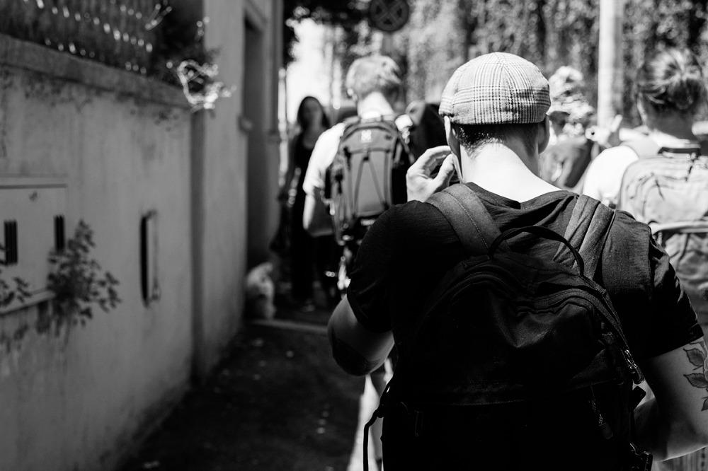 Rooma, matkailu, matkustus, Italia, kaupunki, Rome, city, Visualaddict, valokuvaus, valokuvaaja, Frida Steiner, Italy,