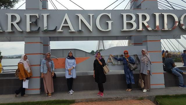 Batam Singapore 3H2M