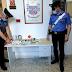Barletta (Bat). Arresto di un 33enne che deteneva 580g. di cocaina [CRONACA DEI CC. ALL'INTERNO]