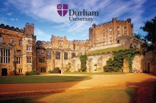 Hatfield Lioness Fully Funded Scholarship Durham University UK, 2019