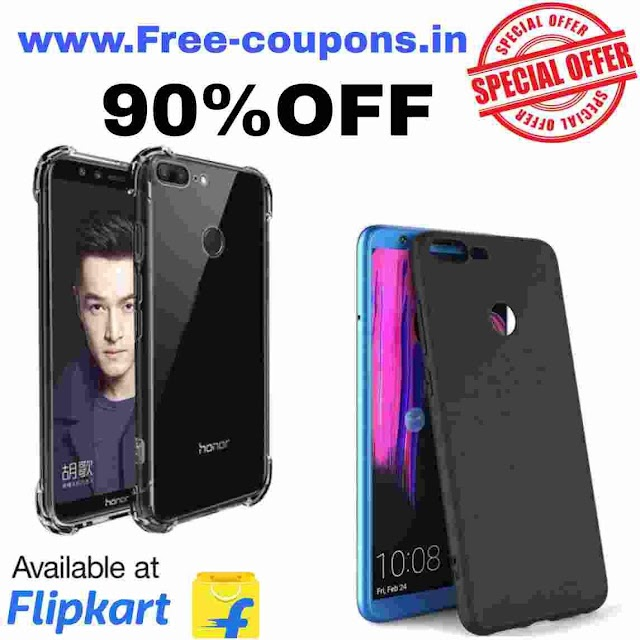 Flipkart offers – Buy Amez Mobile Plain Case & Covers at 90% OFF