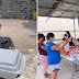 Karla Estrada, Namahagi ng Pagkain at Community Pantry sa mga Tao Kasabay ng Pagdiriwang ng Kaarawan ni Daniel Padilla!