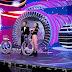 Cerimónia de Abertura do Festival Eurovisão Júnior 2020 acompanhada por 2,1 milhões de telespectadores