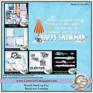 https://1.bp.blogspot.com/-ylzgMQInTjg/Wmy5xVNnyMI/AAAAAAAAFRY/6RK__uAN85AiXx230m-lrVyONCI2mqMxwCLcBGAs/s320/CYD-WMF-Happy-Snowman-WA-Pr.jpg