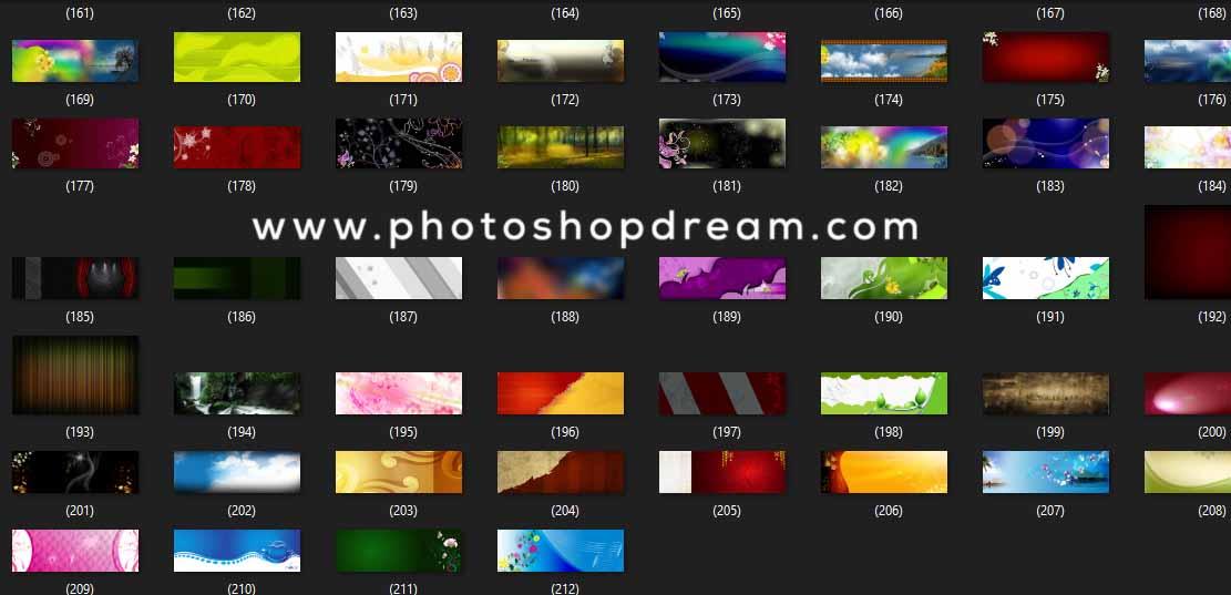 212 Indian Wedding Background Images - Download Free HD Wedding Background