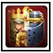 Download Clash of Kings