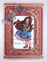 http://creajacqueline.blogspot.com/2017/04/mayzy-art-image-and-butterflies.html