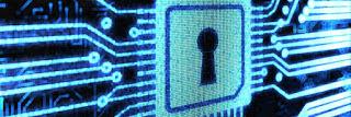 Cyber Defense