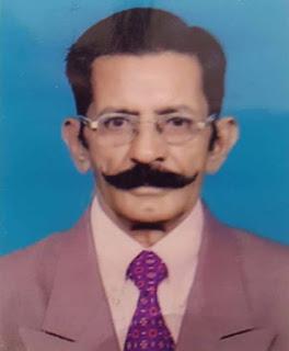 अरोड़ा आइसना के मध्यप्रदेश व गुजरात राज्य के संगठन प्रभारी नियुक्त