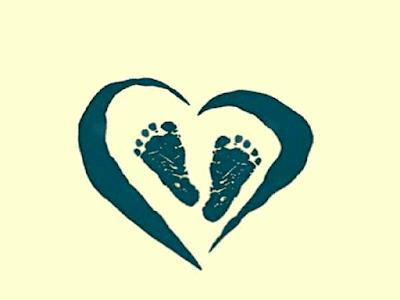 Gambar Perkembangan Janin Di Usia Kehamilan 9, 10, 11 Minggu