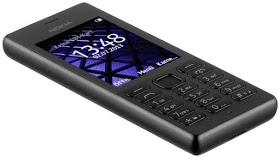 Nokia 150 PC Suite