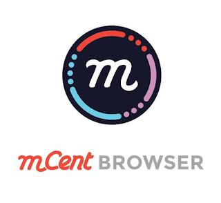 mCent Browser से पैसे कैसे कमाए