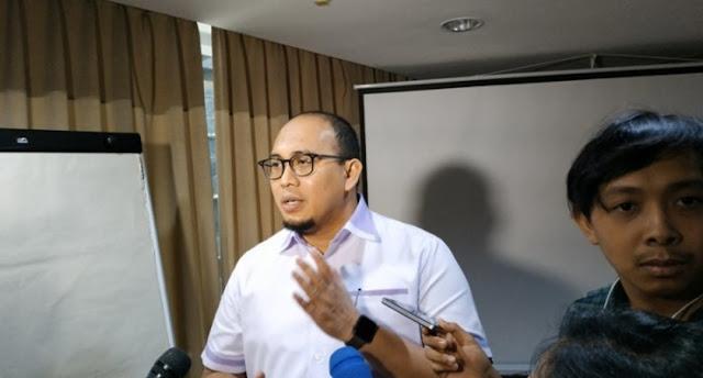 Gerindra: Tak Hanya PAN-PD, Jokowi Juga Tawarkan Kursi Menteri ke Kami