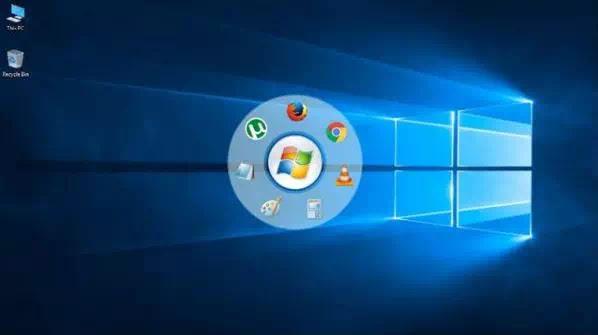 Aplikasi Dock Terbaik Untuk Windows 10-4