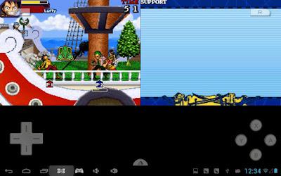 تطبيق DraStic DS Emulator للأندرويد, تطبيق DraStic DS Emulator مدفوع للأندرويد, DraStic DS Emulator apk, تطبيق محاكاة النينتيندو