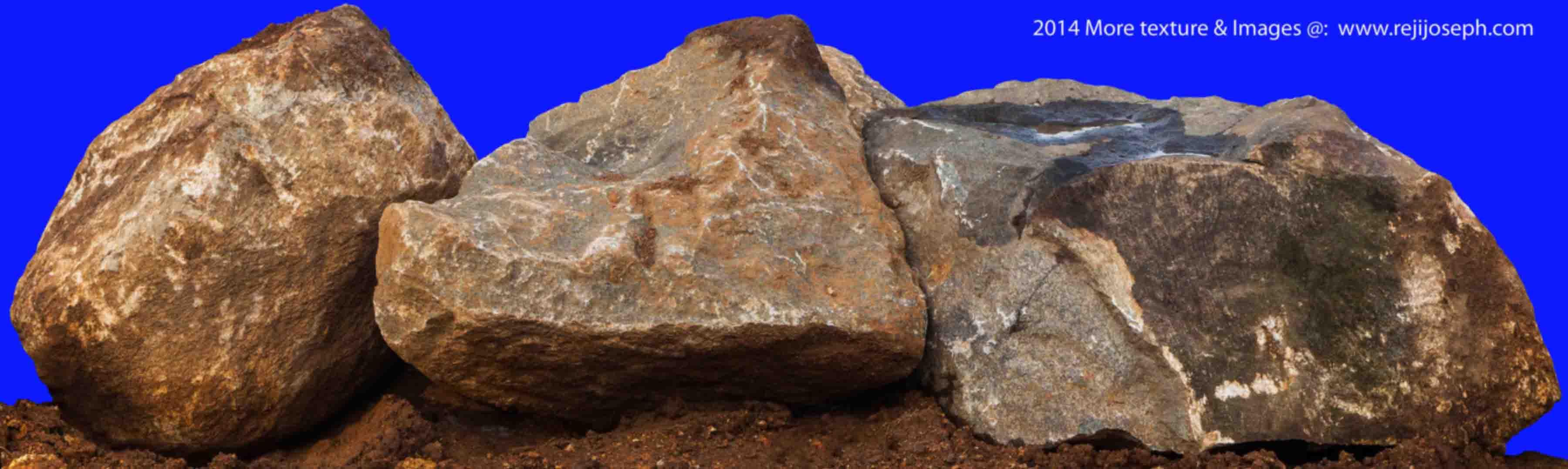 Stone texture 00005