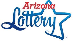 Arizonalottery Com