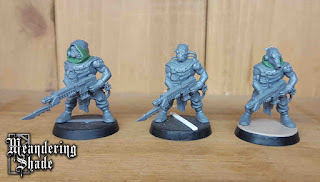 assassinorum_execution_force_chaos_cultists_conversions