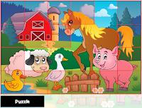 https://www.digipuzzle.net/kids/onthefarm/puzzles/phototurn.htm?language=english&linkback=../../../education/onthefarm/index.htm