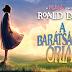 Roald Dahl: A barátságos óriás {Értékelés + Nyereményjáték}
