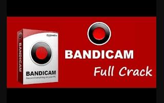 Bandicam 4.3.2.1496 Multilingual