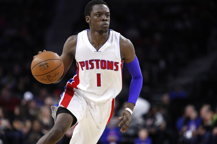 Reggie Jackson Signs With The Clippers