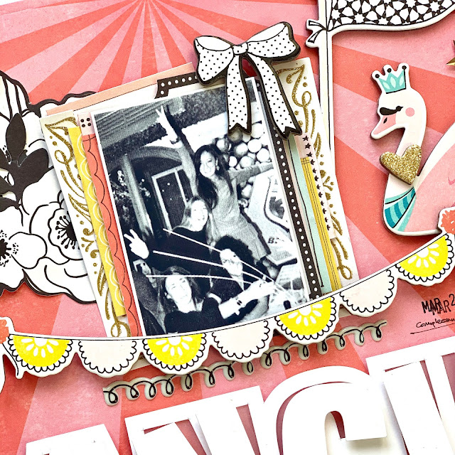 Dancin_Queen_Layout_Angela_Tombari_Lacey_Ann_Design_04
