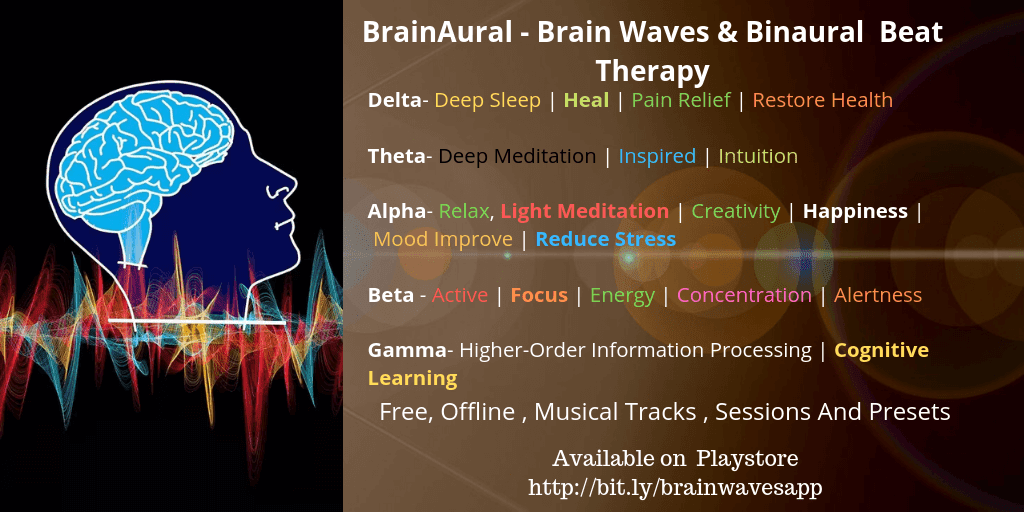 The Best Binaural Beats Stores