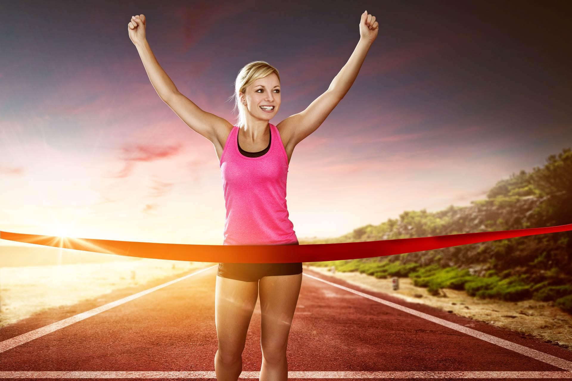 motivacija-cilj-uspjeh