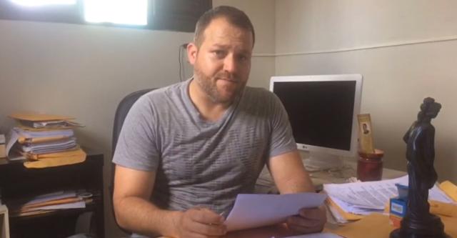 Vereador Kekel apresenta Projeto de Lei para auxiliar no combate ao novo coronavírus