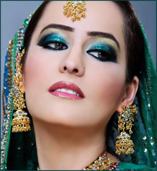 Bridal Makeup Wedding Makeup Bridal Beauty Tips New