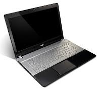 Driver Acer Aspire v3-471g Download