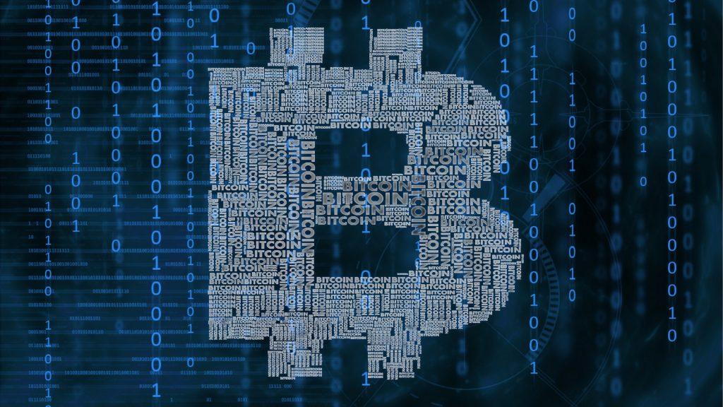 3 pagrindiniai bitkoino gavybos metodai - - Kaip -