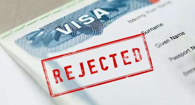 US Imposes Visa Restrictions On Nigerian Politicians
