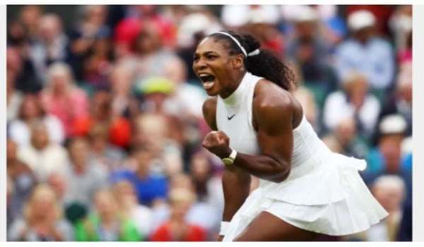 Serena withdraws from French Open