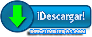http://www.mediafire.com/file/h8porgzzmbad750/Que_Le_Pasa_a_Mi_Ex_-_Cumbia_-_Andy_Rivera_%25E2%259C%2598_Markitos_DJ_32.mp3/file