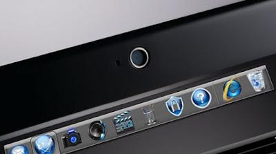 كيفية تعطيل كاميرا اللاب توب بدون استخدام برامج