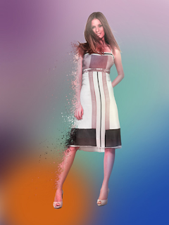 cara-membuat-foto-montase-montage-keren-menakjubkan-dengan-photoshop-CS-5
