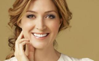 Kegunaaan Tersenyum Bagi Kesehatan Anda