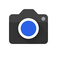 camera google apk