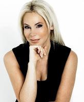 Michelle Cohen Corasanti
