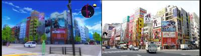 Acquire, Akiba's Beat, Playstation 4, Playstation Vita, PQube, Jeux Vidéo, Actu Jeux Vidéo,