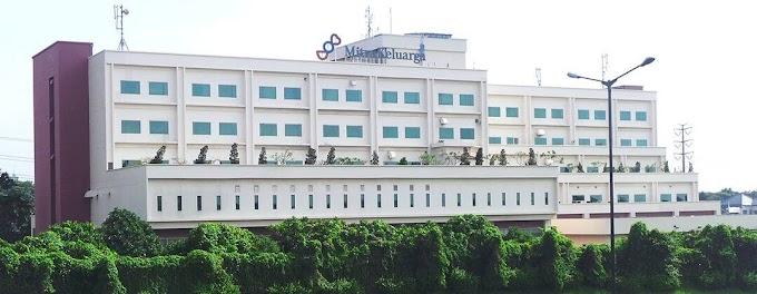 Info Seputar Biaya Tindakan Medis Rumah Sakit Mitra Bekasi Timur