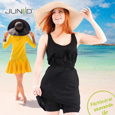Juniid Thights Woman
