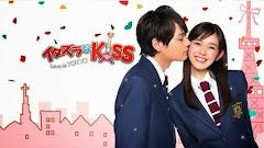 Itazura na Kiss : Love in Tokyo Batch Subtitle Indonesia