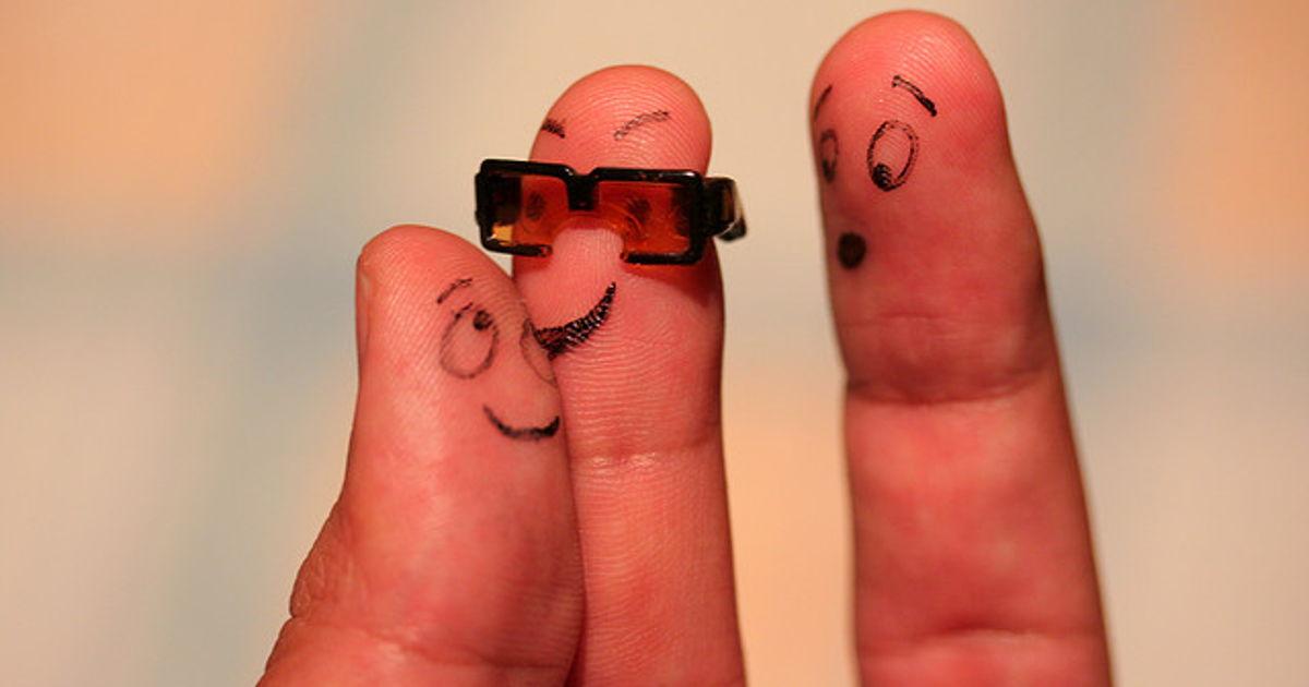 status pernikahan suami istri yang berzina konsultasi