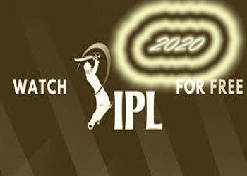 ipl 2020,ipl 2020 schedules,ipl 2020 schedule,ipl 2020 date,ipl 2020 dete,ipl 2020 dates,IPL 2020 auction,ipl 2020 auction,IPL 2020 News,ipl 2020 news,ipl 2020 match schedule,T20-20,Crictime, IPL 2020, Live cricket, live cricket scores, Smartcric, MobileCric, Live Cricket Android, Crictime IPL 2020